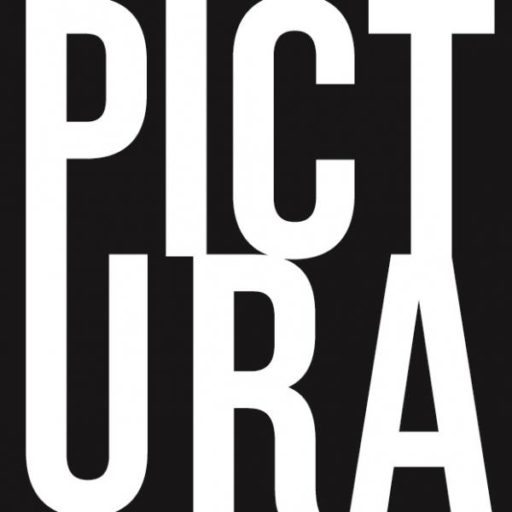 Association Pictura