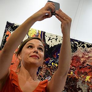Laure-Anne DUCHET