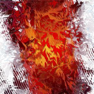 art digital creation numerique originale