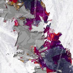 art numerique, creation digitale, creation numerique originale