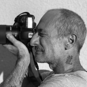 Jean-Robert Longhi