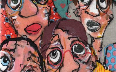 Maxime Frairot, Baz'art de l'art